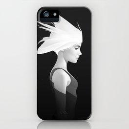 My Light iPhone Case