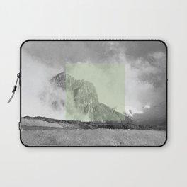 La Terra Laptop Sleeve