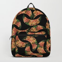 Ribbions Backpack