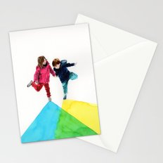 Tanca Stationery Cards