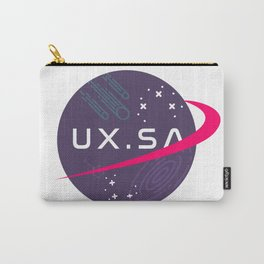 UXBERT UXSA Carry-All Pouch