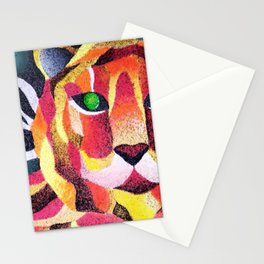 The Fearless Stationery Cards
