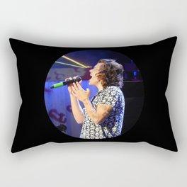 Harold Rectangular Pillow