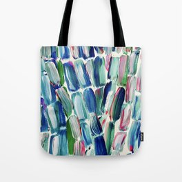 Sweet SugarCane Tote Bag