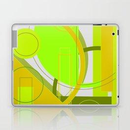 Pathetically Lazy 1 Laptop & iPad Skin