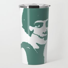 Maxine Travel Mug