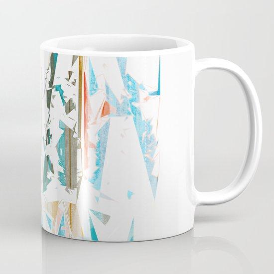 Splinters Mug