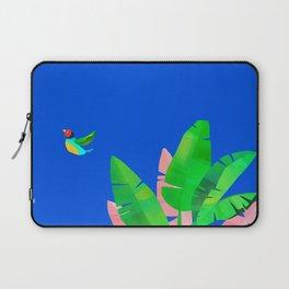 Fly Laptop Sleeve
