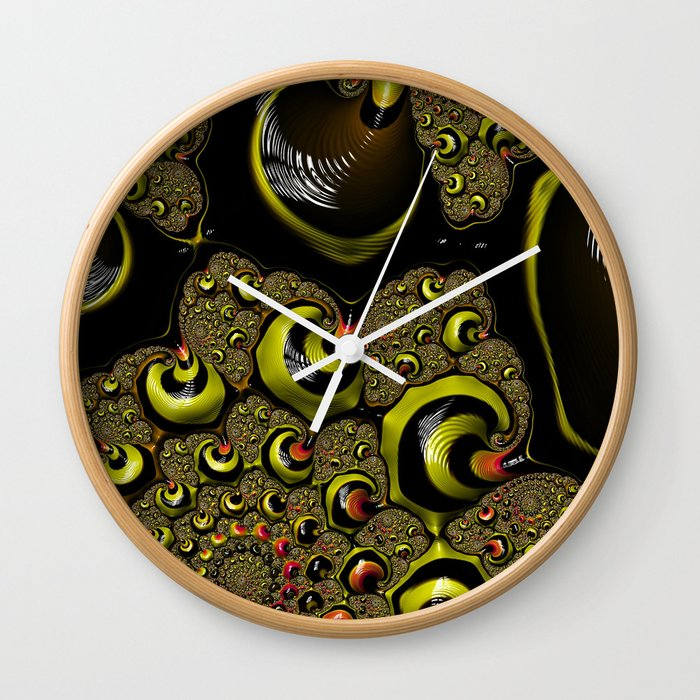 Funky Art Designs