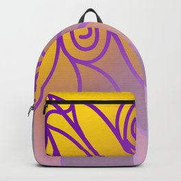 Unity Backpack