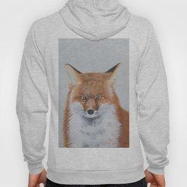 Foxy the Fox Hoody