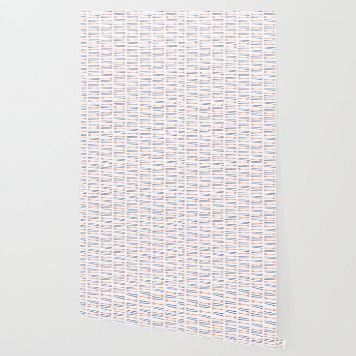 Chopsticks Silhouettes Vector Cutlery Wallpaper