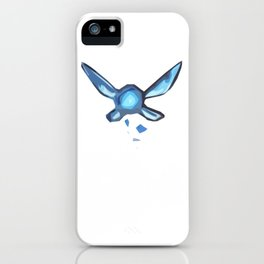 NAVI iPhone Case