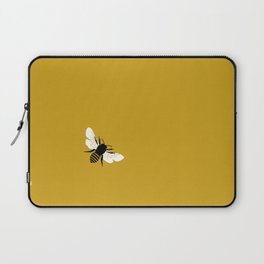 Bee world Laptop Sleeve