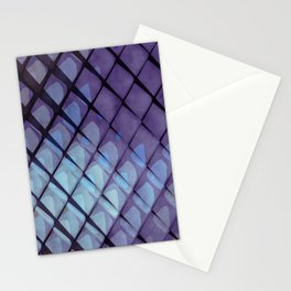 ABS#3 Stationery Cards