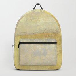 Impressions from Skye II Backpack