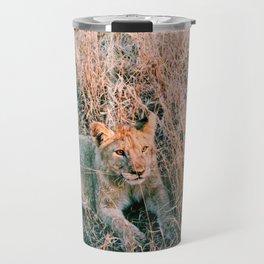 cub Travel Mug
