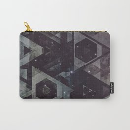 tyx tryy Carry-All Pouch