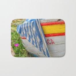 Barque Bath Mat