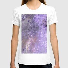 Fading Lavander T-shirt
