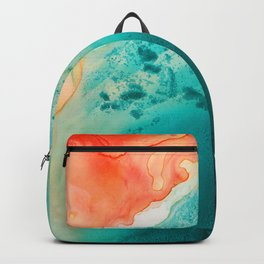 From the Sky Backpack