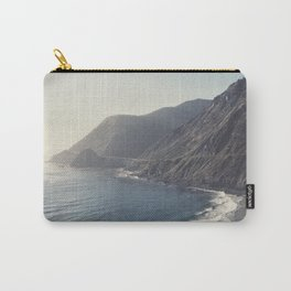 Big Sur Carry-All Pouch