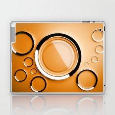 REMO Laptop & iPad Skin
