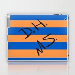Senior Scribe DH MS Laptop & iPad Skin