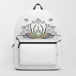 Chalysia Backpack