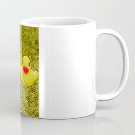 Duck tales a woooooooo Coffee Mug