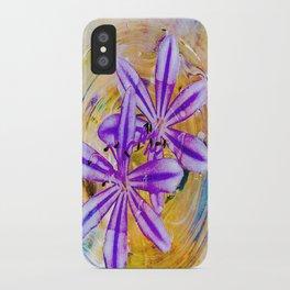 Rims #4 iPhone Case