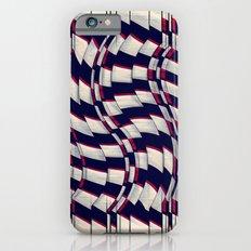 Mess iPhone 6s Slim Case