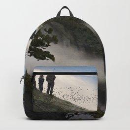 L'arbre Backpack