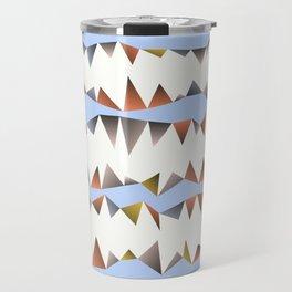 River Music 080818 Travel Mug