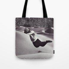 SNOOZE Tote Bag
