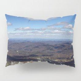 Killington View Pillow Sham