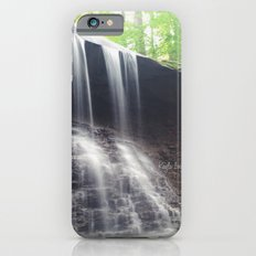 Blue Hen Falls iPhone 6s Slim Case