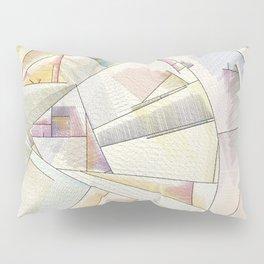 LEVEL 2 Pillow Sham