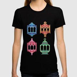 Fanous T-shirt