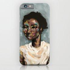 Undefined iPhone 6s Slim Case