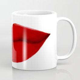 BESAME Coffee Mug