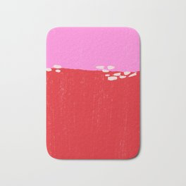 Surface Bath Mat