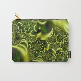 colors for your home -L- Carry-All Pouch