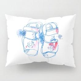 Childhood memories 1 Pillow Sham
