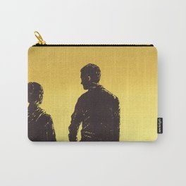 Awestruck Carry-All Pouch