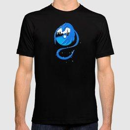 Team Mystic Toronto [3] T-shirt