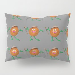 Rupertas Pillow Sham