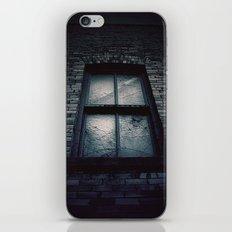 Home I'll Never Be  iPhone Skin