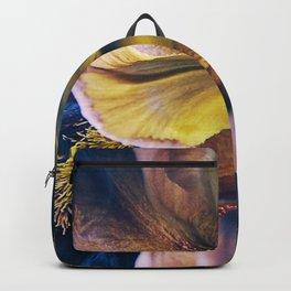 Iris Fantasy Backpack