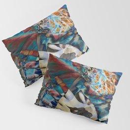 Titania 5 Pillow Sham